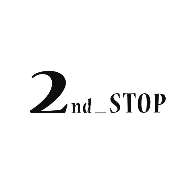 2nd_stop