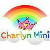 charlynmini