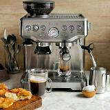 coffee_machinist