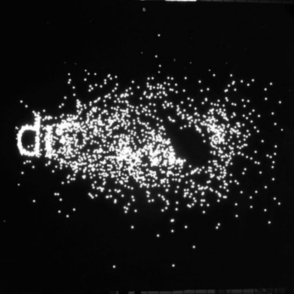 disperseonline