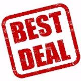just.deals
