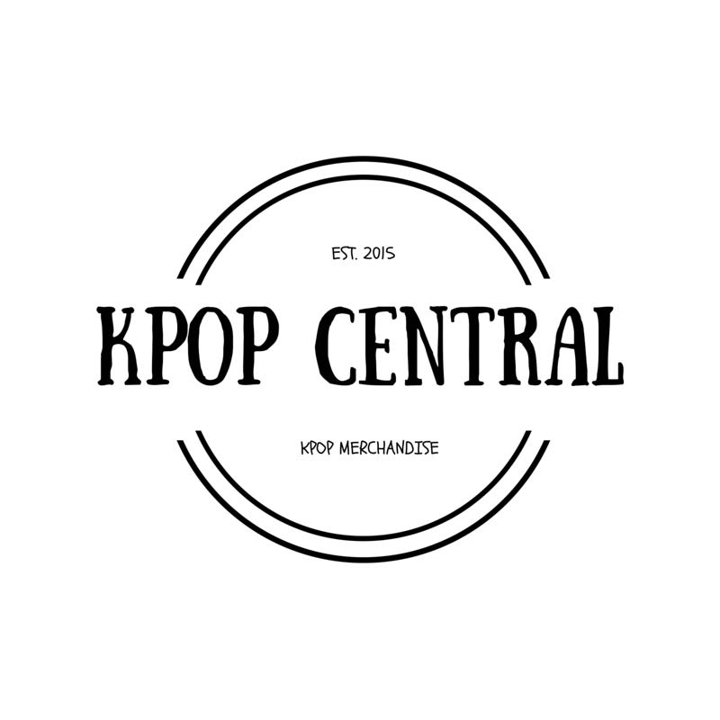 kpopcentral