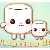 lill.marshmallow