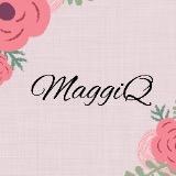 maggiq