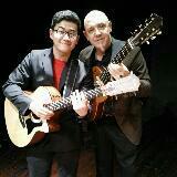 guitaristchen