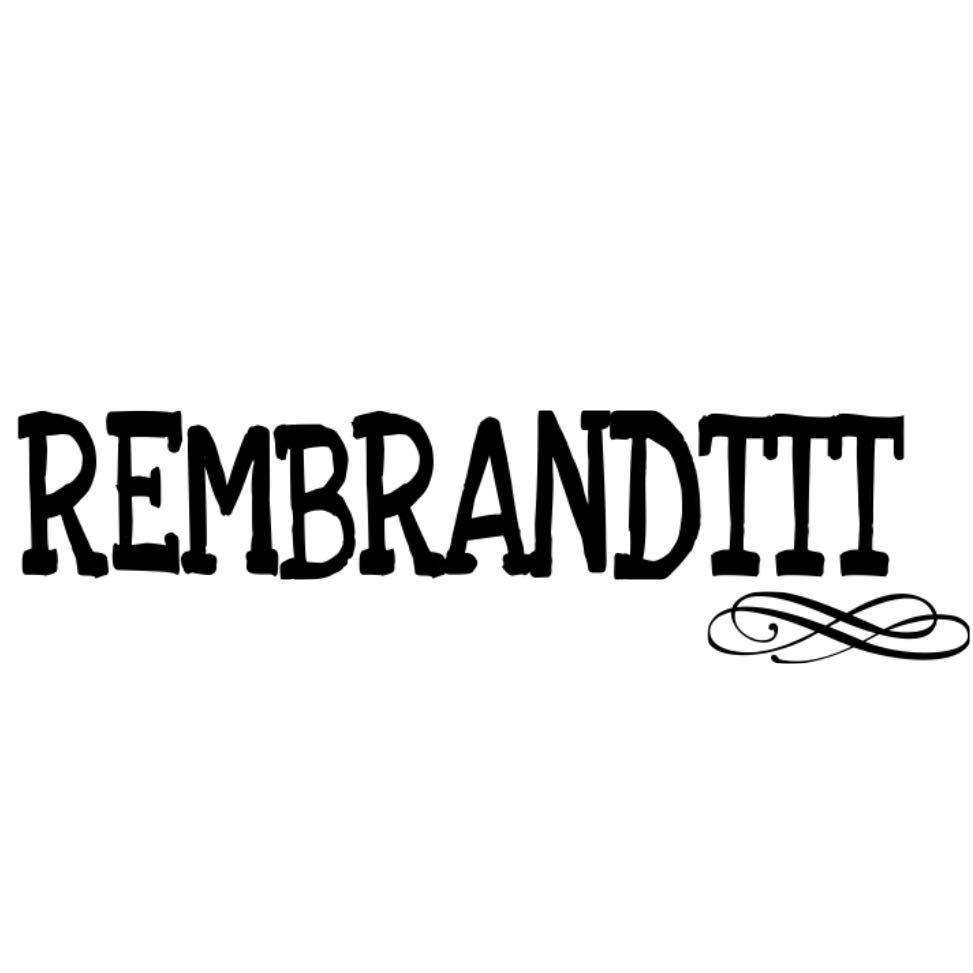 rembrandttt