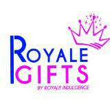 royale_gifts