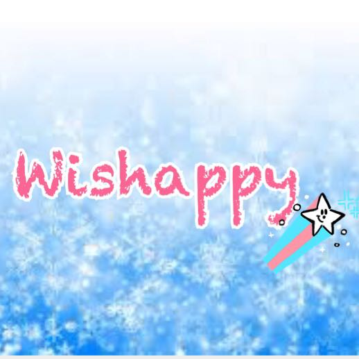 wishappy