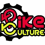 bikeculture