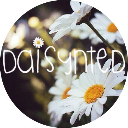 daisynted