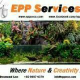 eppservices