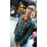 hsuanghaohuang