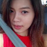 miss_winnie
