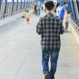 mohammad_rafa