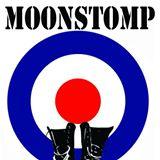 moonstompsingapore