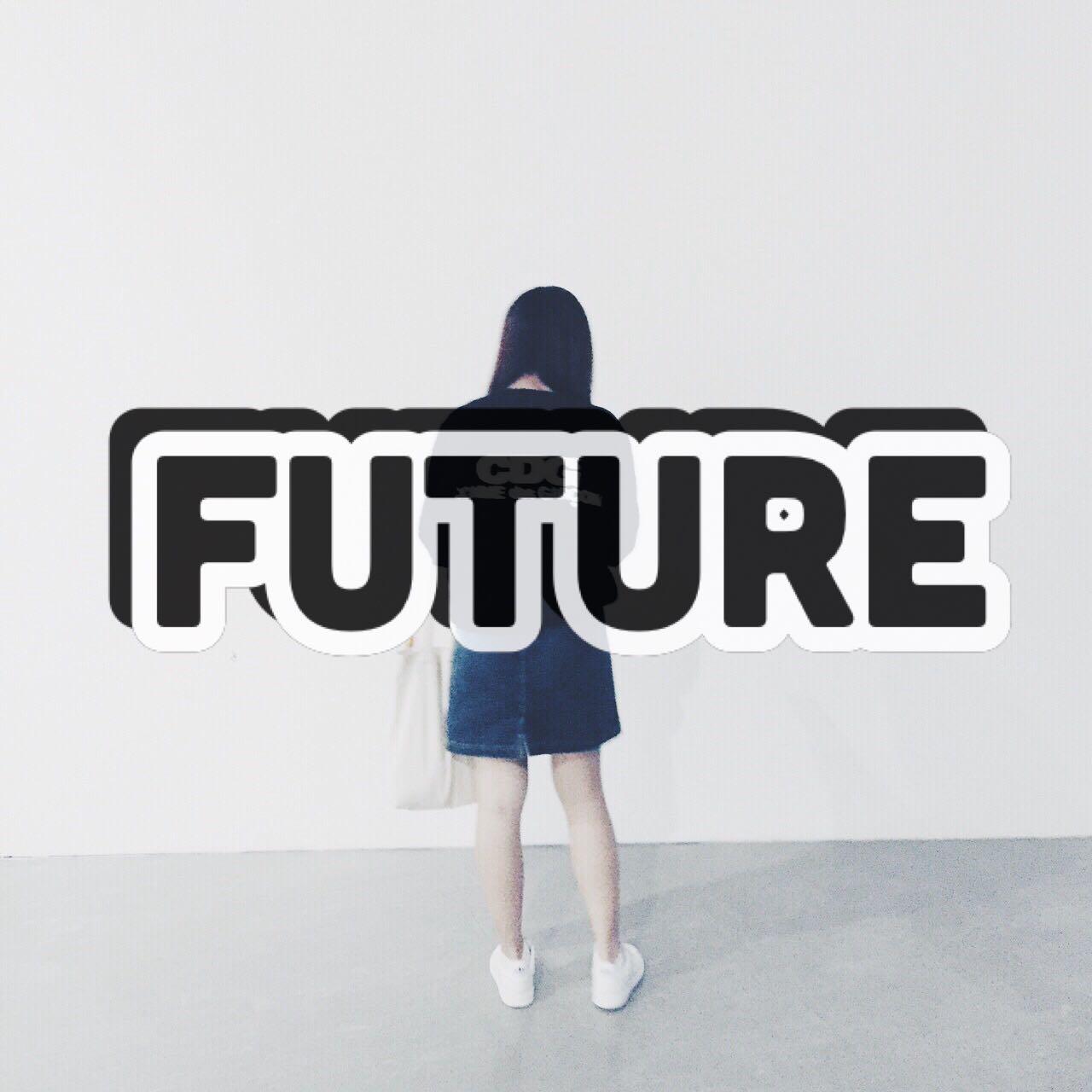 future_hs