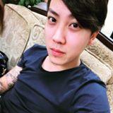 handsomehao
