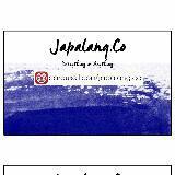 japalang.co