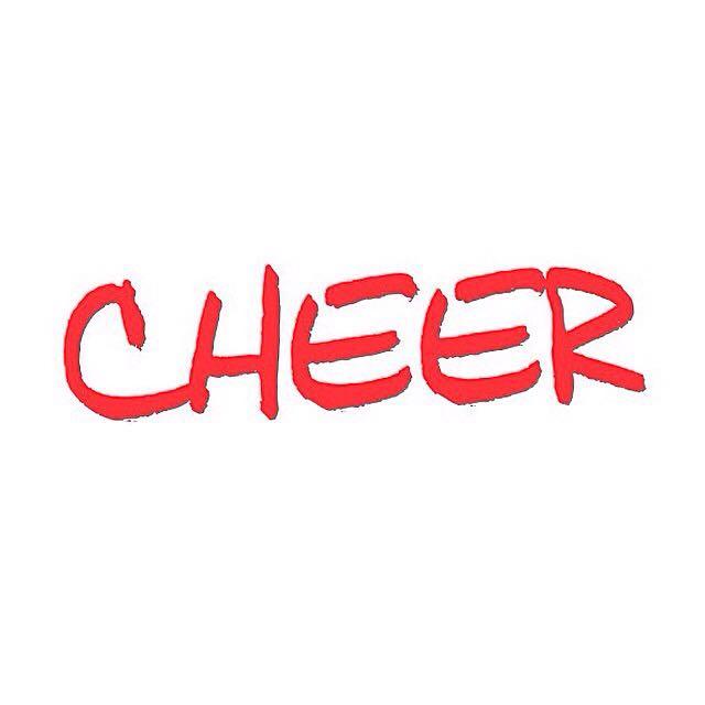 cheer_b