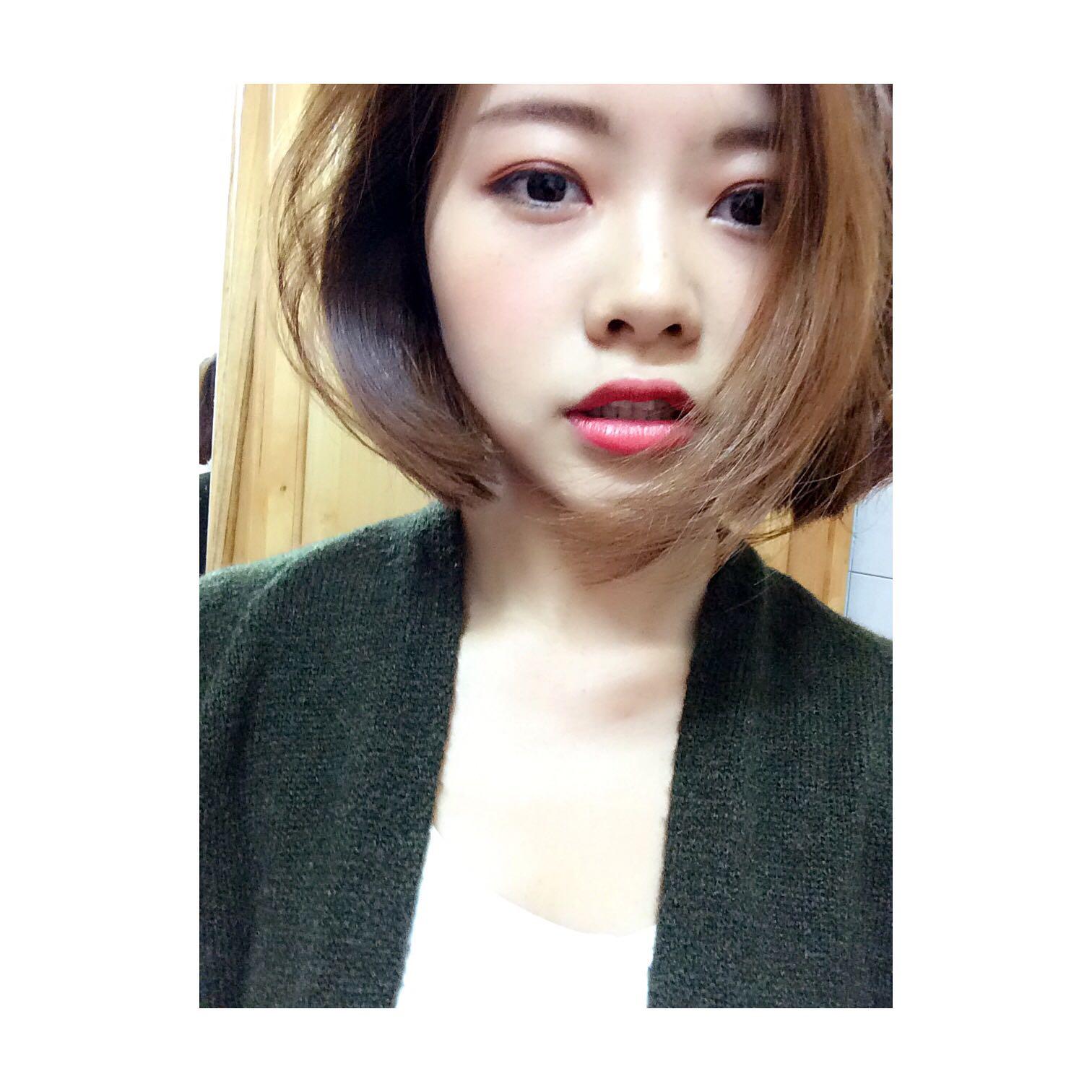 jiahui_lin
