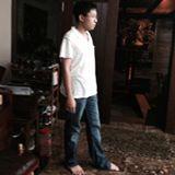 marcus_teo