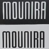mounira_butik