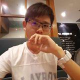 raymond_soong