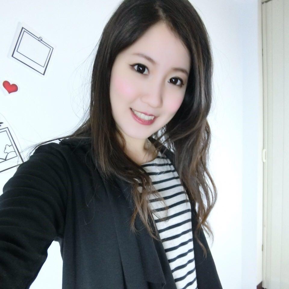 rose__lee