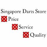 singapore_darts_store