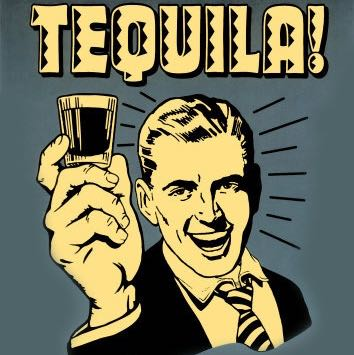 tequila18
