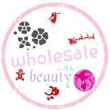 wholesalebeauty