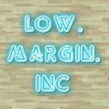 low.margin.inc