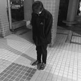 mr.zanbo