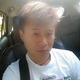 alen_lee0857