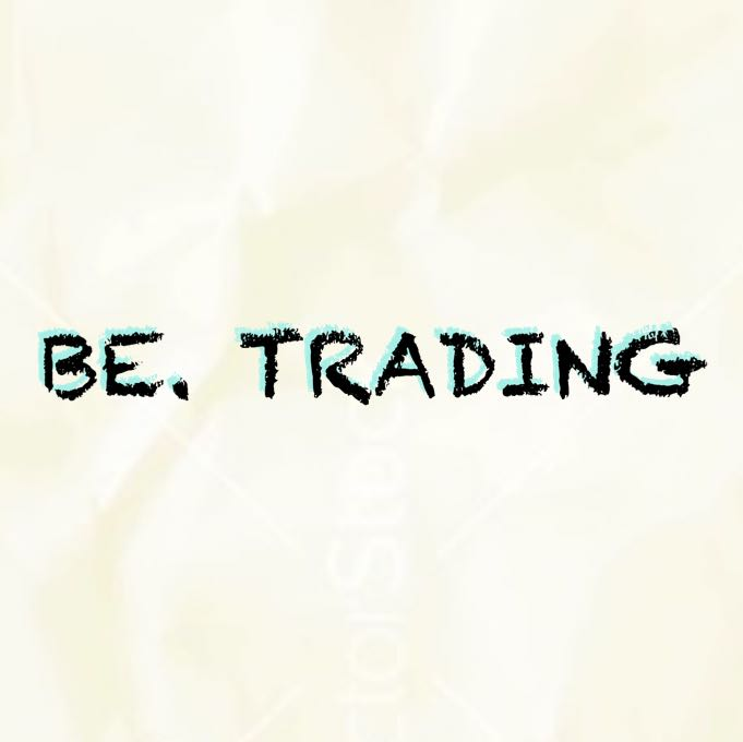 be.trading