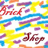 brickshop168