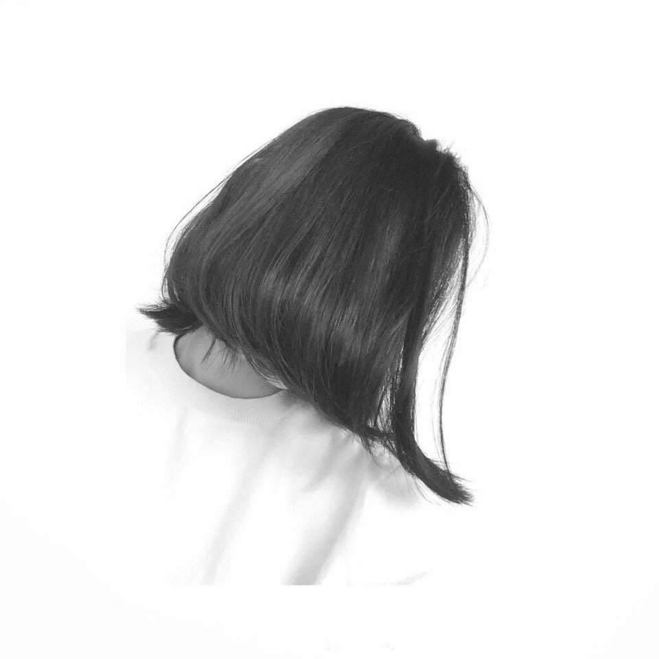 liao_w