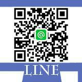 3c_link