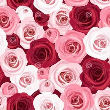 rosieroses