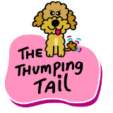 thethumpingtail