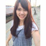 yu_chenn