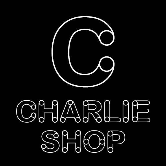 charlie.com