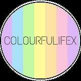 colourfulifex