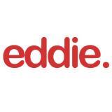 eddiejw