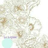 la_lapine