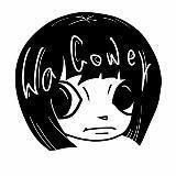 wacower