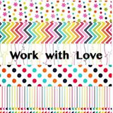 work_with_love