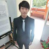 yu_chun_chen