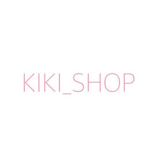 _kikishop_