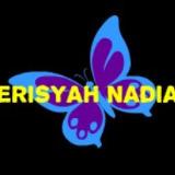 erisyah